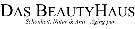 Das Beauty Haus