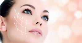 Das Beauty Haus Behandlungen